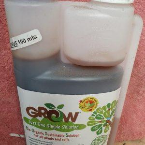 Grow 500ml
